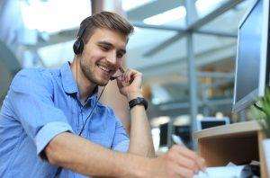 Abflussdienst-Notdienst-Hotline