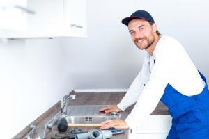 Installateur / Sanierung